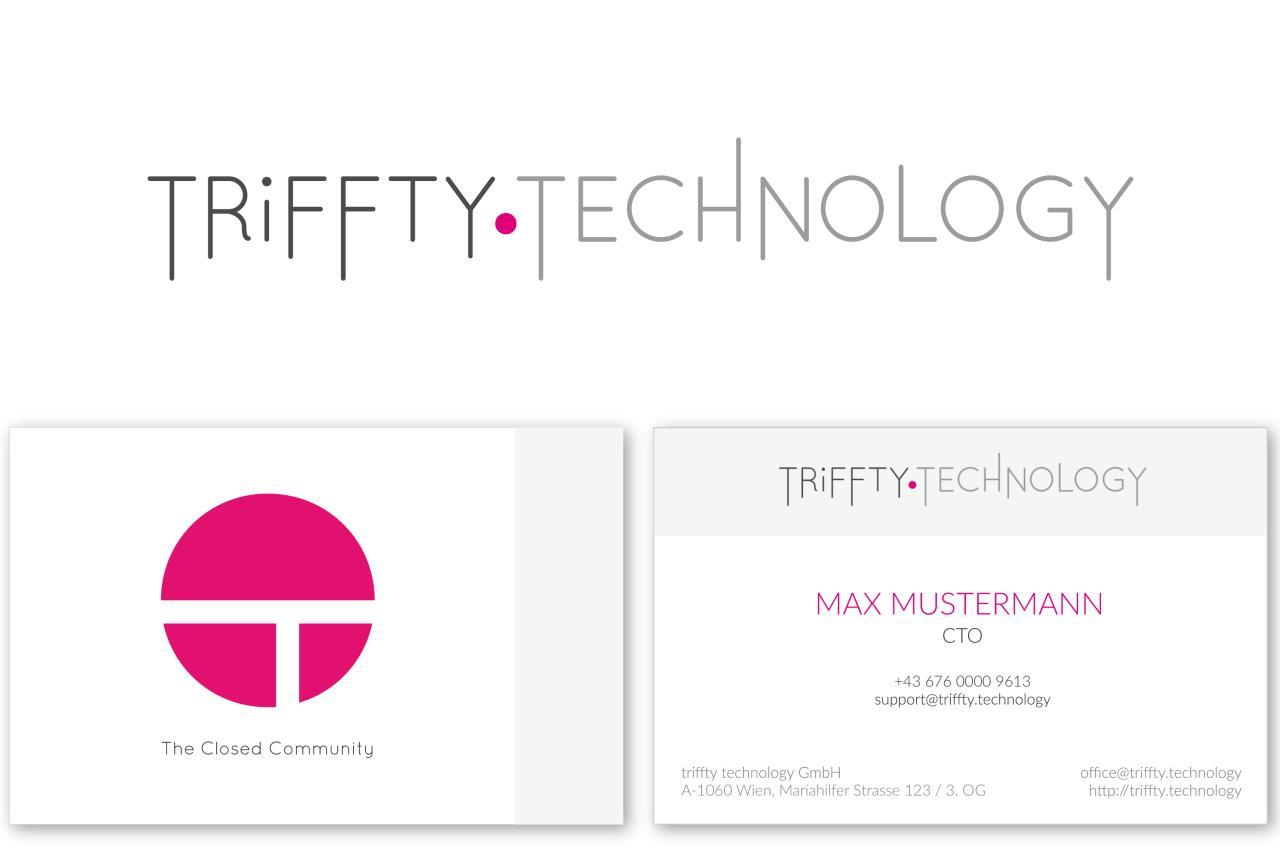 Design Triffty Technology